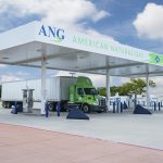 American Natural Gas Completes Extensive Upgrades to 18 Fueling Stations  to Support Efficient, Expedient, and Reliable Customer Experience