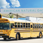 How Basketball and Alternative Fuels Deliver Environmental Justice